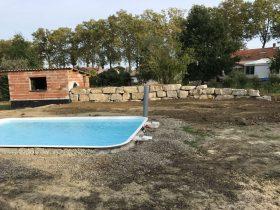 terrassement-piscine-02