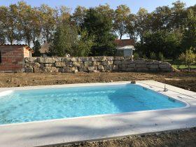 terrassement-piscine-03