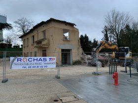 démolition-bâtiment-montauban-3