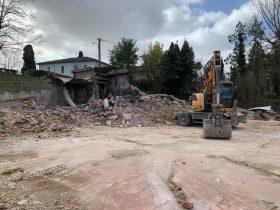 démolition-bâtiment-montauban-2