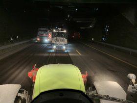 goudronnage-route-travaux-publics